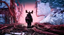 Así luce Seed of Evil, la expansión de Mutant Year Zero: Road to Eden