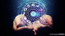 Horoscope Today, August 17, 2019: Aries, Libra, Taurus, Gemini, Virgo — check astrology prediction