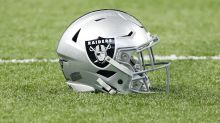 3 Las Vegas Raiders players who should change their number