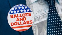 Ballots and Dollars : A podcast about how modern politics affect your money.