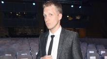 Oliver Pocher positioniert sich gegen die AfD – doch nicht alle seine Fans finden das witzig