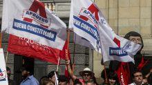 Bem diferente do Chile: por que uma mudança de Constituição não faz sentido para o Brasil