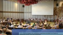 Aus per Videobeweis: Peinliche AfD-Panne in Ludwigshafen