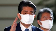 Who are the Candidates to Replace Japan PM Shinzo Abe?