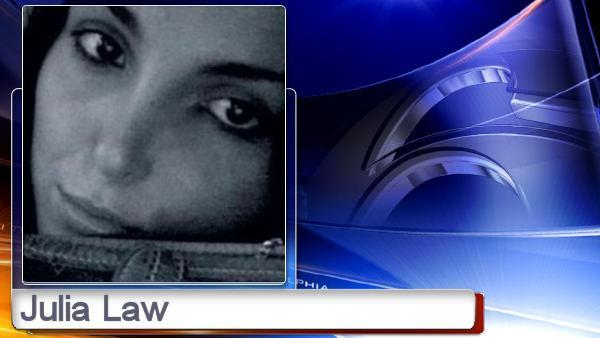 Grand jury investigating death of woman at lawyer's home