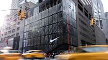 Nike reinvents its flagship stores with NYC 'House of Innovation' (Photos)