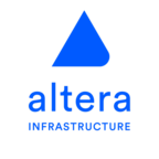Altera Infrastructure Reports Second Quarter 2021 Results