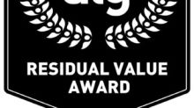 Subaru, Land Rover Win Overall Brand Honors in 19th Annual ALG Residual Value Awards