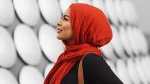 12 hijabi fashion bloggers to start following now