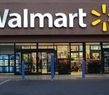 Walmart (WMT) To Fortify Delivery Game, Invests in Cruise