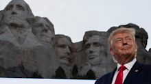 Las 15 cosas que no sabías de Donald Trump