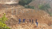 CAP: Penang government, council must accept blame for landslide tragedy