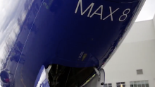 Boeing Crash: Max Jets Lacked Safety Features Sold As 'Extras'