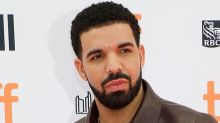 YouTube Hackers Target Drake, Taylor Swift, More: Report