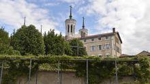 """Une femme candidate à l'archevêché de Lyon : """"Ma candidature devrait libérer les femmes pour qu'elles osent dire : 'Pourquoi pas moi?'"""", explique Anne Soupa"""