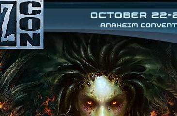 Reminder: Last chance for BlizzCon 2010 tickets tomorrow, June 5
