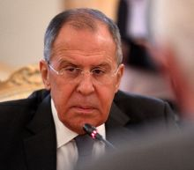 Russia FM Lavrov urges US to prevent 'provocations' in Syria
