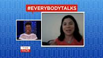 The Talk - Everybody Talks!