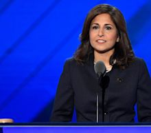 Live politics updates: Neera Tanden, Biden's expected pick for budget chief, draws fire from left and right