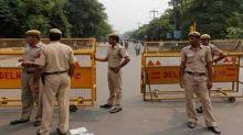 Pinjra Tod activist's media campaign to malign investigation into Delhi riots, alleges police