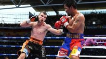 Boxing: Pacquiao v Horn rematch confirmed for Brisbane