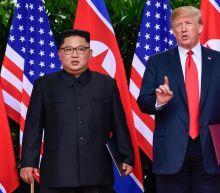 Second Donald Trump-Kim Jong Un meeting on agenda as North Korea envoy visits