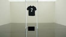 """Nike cobra 150 dólares por el """"7"""" de Kaepernick"""