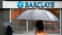 Barclays closures add to toll of vanishing British bank branches