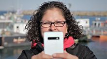 'The world's watching': Mi'kmaw fishers use live broadcasts to combat violence and racism