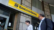 ENTREVISTA-Banco do Brasil vai vender cartões de crédito para não correntistas