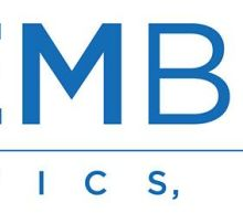 Chembio Diagnostics to Report Second Quarter 2021 Financial Results on August 5, 2021