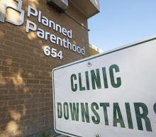 Biden begins to undo Trump-era ban on abortion referrals