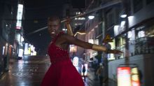 Marvel says sorry for forgetting to include Danai Gurira's name on the 'Avengers: Endgame' poster