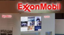 ExxonMobil investigating reported vandalism on gas pipe project in Papua New Guinea