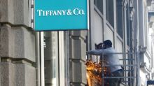 Analysis: Life without LVMH? How Tiffany might fare without the luxury giant