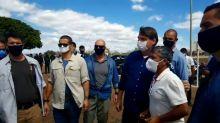 Coronavirus, Bolsonaro sotto antibiotici: ho un'infezione