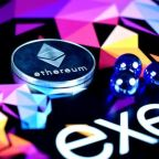 Evolving Ethereum: What The Second-Largest Cryptocurrency's 2.0 Upgrade Means For Investors