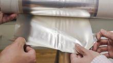 Idean alternativa para el aire acondicionado que no necesita electricidad