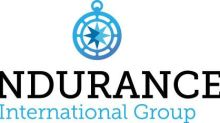 Why Shares of Endurance International Group Holdings Inc. Slumped Today
