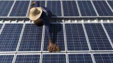 Energisa anuncia aquisição da Alsol e entra em geração distribuída de energia