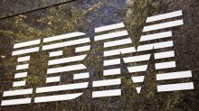 Top Stock Reports for IBM, Duke Energy & General Dynamics