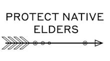 Grassroots Group Protect Native Elders Partners with Fiat Chrysler Automobiles to Distribute More than 300,000 Face Masks and More to Tribal Communities