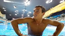 Tom Daley's selfie swimming pool ad for HTC banned by watchdog