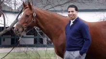 Why one African-American horse owner refused to boycott Kentucky Derby for Breonna Taylor