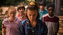 "5 Companies Looking to Cash In on Netflix's ""Stranger Things"""