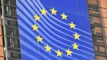 Brexit, Merlo: molto preoccupati, tuteleremo italiani in Gb