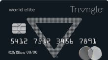 Canadian Tire Corporation evolving its iconic loyalty program with the introduction of Triangle Rewards™