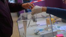 Gironde : deux élections municipales pourraient être annulées en raison d'irrégularités sur Facebook
