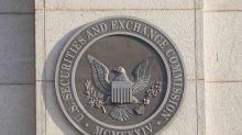 SEC Seeking 'Smart Contract' Tracing Tool That Can Spot Security Vulnerabilities