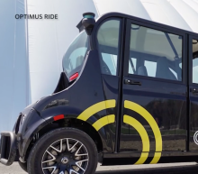 Driving into the future: self-driving shuttle to launch in NYC